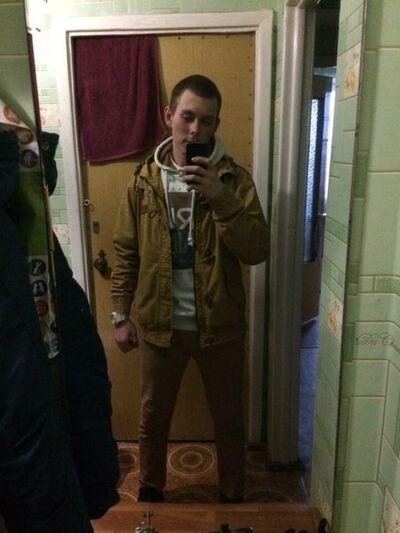 Фото мужчины Никита, Тольятти, Россия, 21
