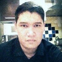 Фото мужчины Гарифулла, Алматы, Казахстан, 21