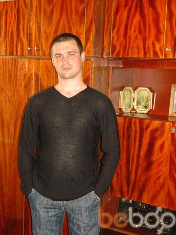 Фото мужчины kozak1, Нетешин, Украина, 33