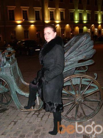 Фото девушки Tanusha, Минск, Беларусь, 31