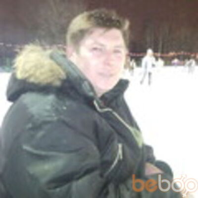 Фото мужчины sergei, Москва, Россия, 42