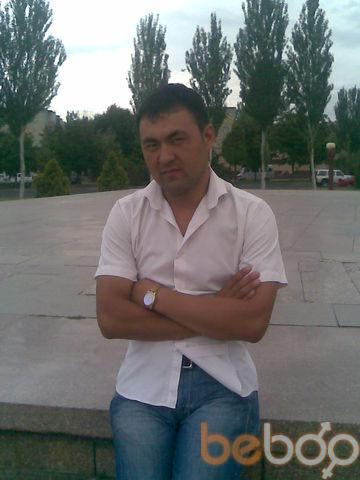 Фото мужчины ulik85, Бишкек, Кыргызстан, 33