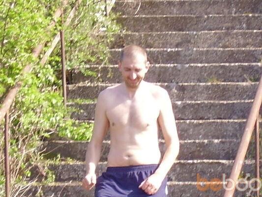 Фото мужчины vasa, Керчь, Россия, 41