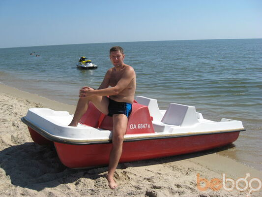 Фото мужчины Nickolja_st, Львов, Украина, 38