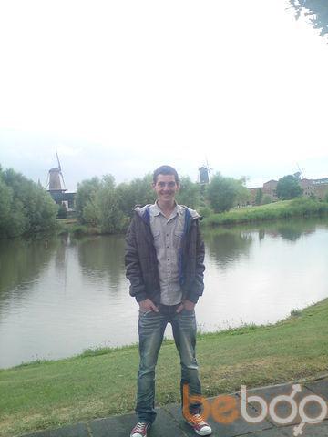 Фото мужчины bassota, Роттердам, Нидерланды, 31