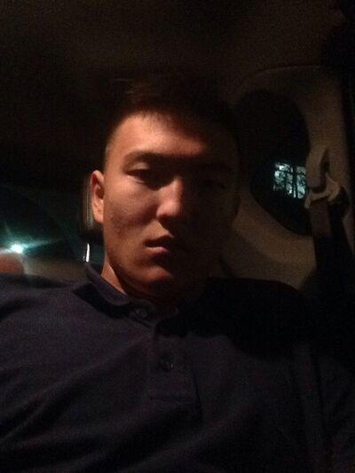 Фото мужчины Дамир, Караганда, Казахстан, 21