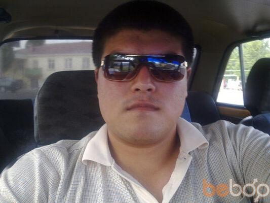 Фото мужчины Kruto, Наманган, Узбекистан, 30