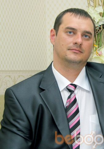 Фото мужчины alex, Краснодар, Россия, 36