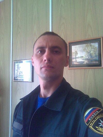 Фото мужчины Павел, Севастополь, Россия, 40