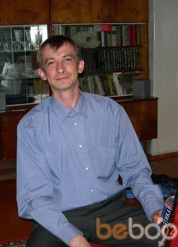 Фото мужчины igor, Пермь, Россия, 43