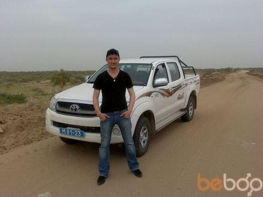 Фото мужчины Lucky, Ташкент, Узбекистан, 35