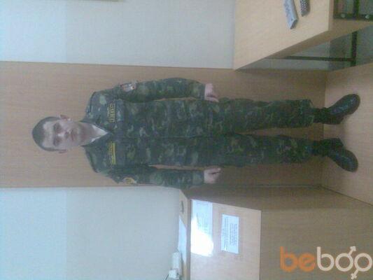 Фото мужчины Denis, Сарны, Украина, 25