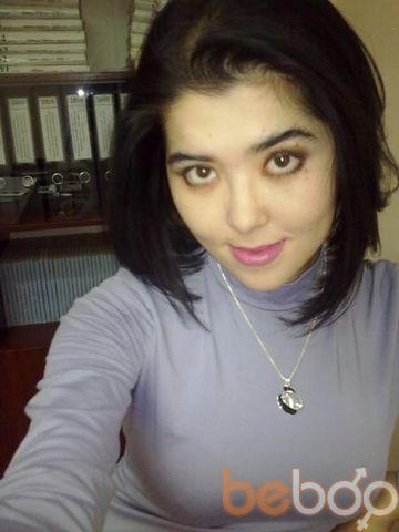 Фото девушки Leyla, Ташкент, Узбекистан, 31