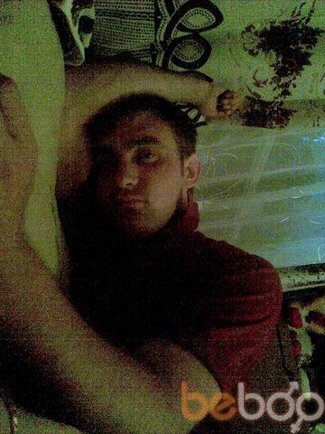 Фото девушки crysis, Тамбов, Россия, 32