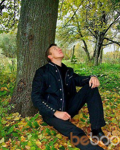 Фото мужчины абрик, Великий Новгород, Россия, 34