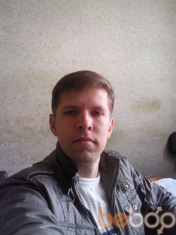 Фото мужчины artem911, Киев, Украина, 36