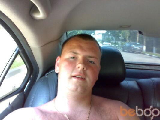 Фото мужчины Алекс, Раменское, Россия, 31