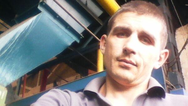 Знакомства Москва, фото мужчины Александр, 38 лет, познакомится для флирта, любви и романтики, cерьезных отношений
