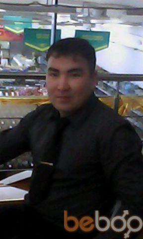 Фото мужчины janny, Астана, Казахстан, 35