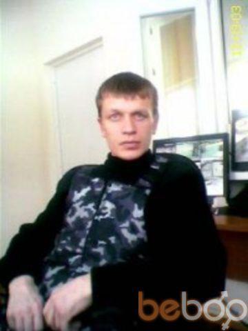 Фото мужчины Surgut2011, Белебей, Россия, 36