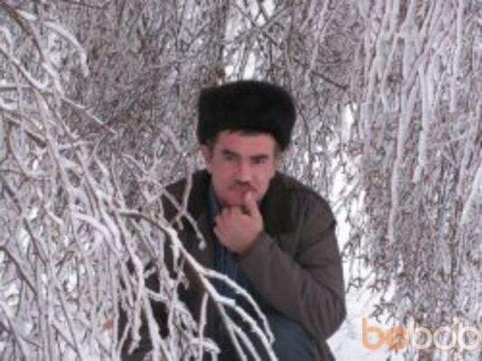 Фото мужчины romanica1000, Кишинев, Молдова, 55