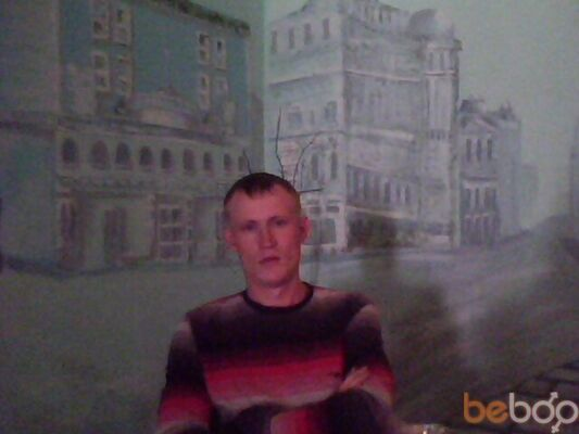 Фото мужчины ANDREI1982, Омск, Россия, 38