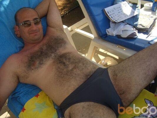Фото мужчины Vladimiros, Limassol, Кипр, 40