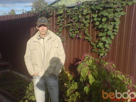 Фото мужчины hans, Брянск, Россия, 30