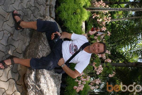 Фото мужчины MAKS, Витебск, Беларусь, 56