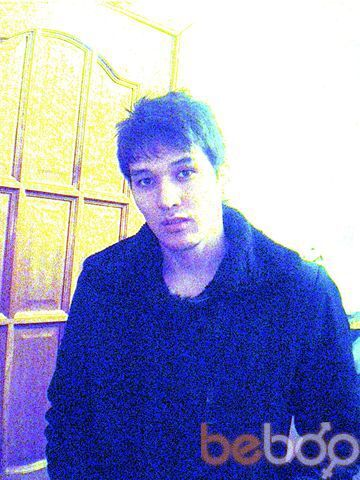 Фото мужчины Dida, Алматы, Казахстан, 28