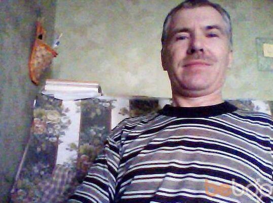 Фото мужчины anturaj, Москва, Россия, 49