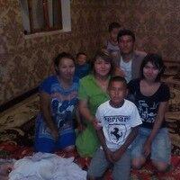 Фото мужчины Арулан, Алматы, Казахстан, 27