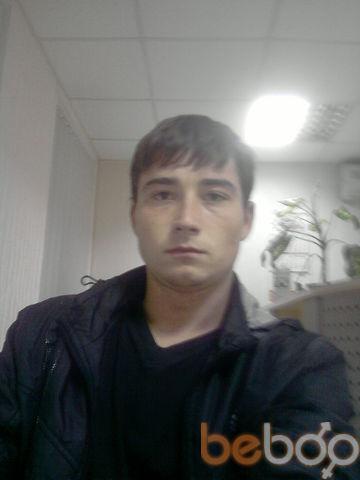 Фото мужчины shahta, Красноармейск, Украина, 29