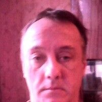 Фото мужчины Вадим, Москва, Россия, 47