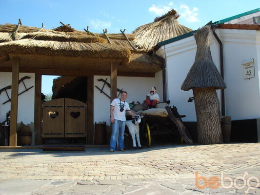 Фото мужчины нежный, Гродно, Беларусь, 50