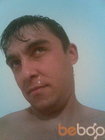 Фото мужчины Shved, Термез, Узбекистан, 31