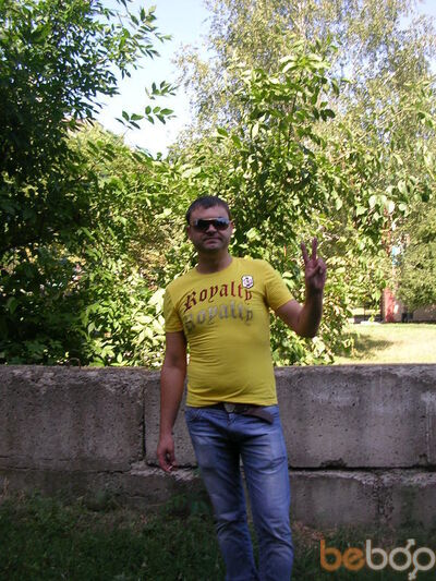 Фото мужчины Dimblak, Севастополь, Россия, 38