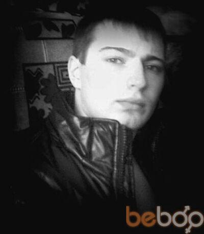 Фото мужчины TheBest, Старый Оскол, Россия, 29
