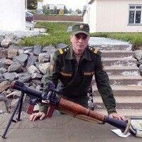 Фото мужчины Макс, Екатеринбург, Россия, 25