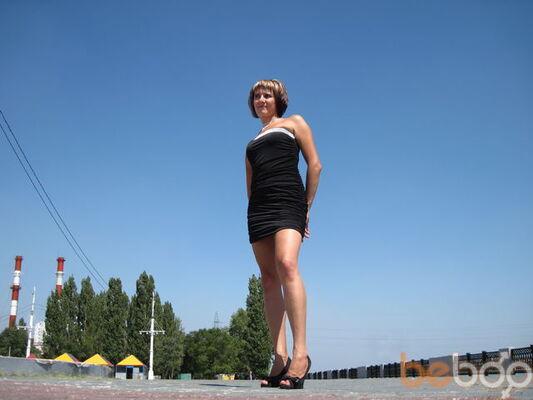 Фото девушки Prelest, Воронеж, Россия, 33