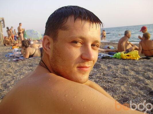 Фото мужчины barmaleu, Киев, Украина, 35
