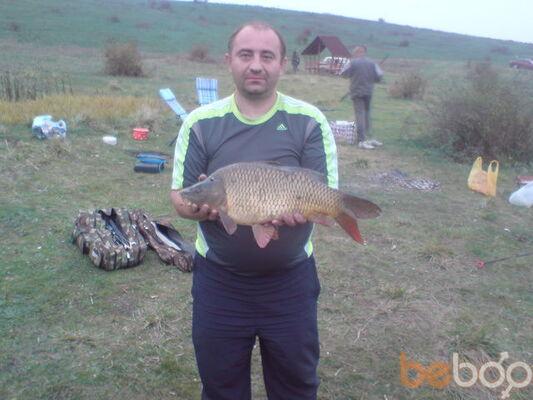 Фото мужчины garic, Горловка, Украина, 43