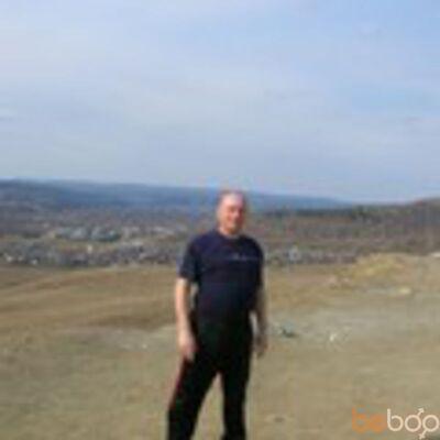 Фото мужчины kot56, Иваново, Россия, 50