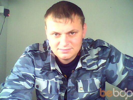 Фото мужчины Viktor, Тимашевск, Россия, 31
