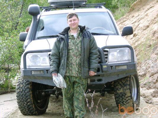 Фото мужчины Mixa, Подольск, Россия, 47