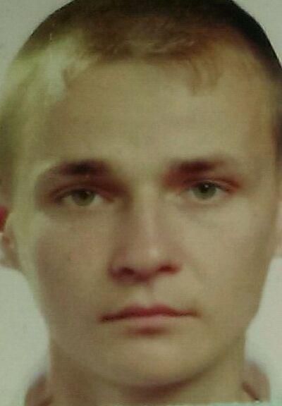 Фото мужчины Владимир, Санкт-Петербург, Россия, 24