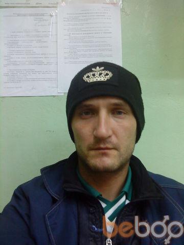 Фото мужчины Andrey32, Екатеринбург, Россия, 39