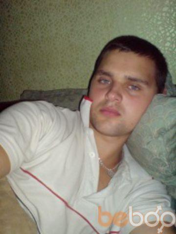 Фото мужчины игорь, Черкассы, Украина, 27
