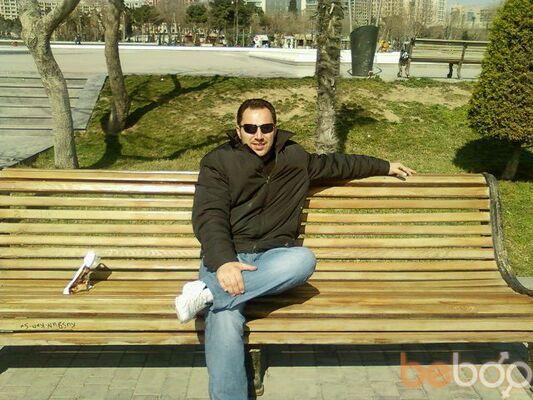 Фото мужчины Edik10733, Баку, Азербайджан, 35