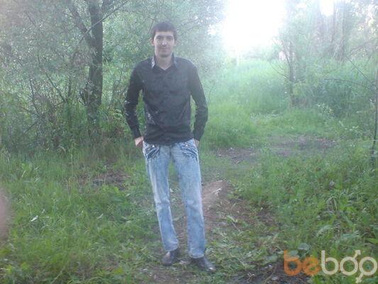 Фото мужчины Wallord, Харьков, Украина, 29